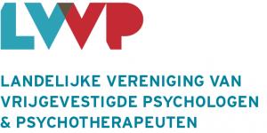 LVVP-logo-tekst