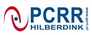 logo Hilberdink